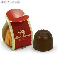 Bombon chocolate 206.050-a