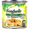 Bond.champ paris eminces 230G
