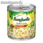 Bonduelle 220 ml products Mung bean sprouts 200 gr