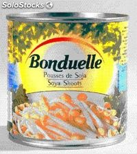 Bonduelle 433 ml products Mung bean sprouts 400 gr