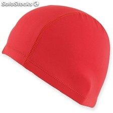 "Bonnet de bain ""swim"""