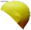 Bonnets de natation - Latex