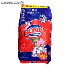 Bonux 280g Colore Washing Powder