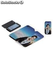 Booklet phone case iphone 5