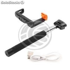 "Boom for universal mobile phone camera and 1/4 ""of 1005mm trigger (EV78)"