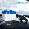Booster de Batterie Xtra Battery - Photo 3