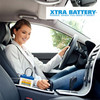 Booster de Batterie Xtra Battery - Photo 5