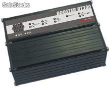 Booster RT200