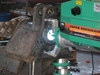 Boring Machine - Photo 1