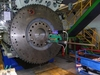 Boring Machine - Photo 2