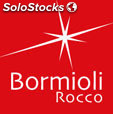 Bormioli luna rocks 26 cl ( ct 12 )