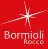 Bormioli rock bar 20 cl brt ( b 6 /48 ng )