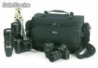 Borsa a Spalla - Lowepro Commercial AW
