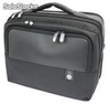 Borsa portacomputer Executive con apertura laterale 633751