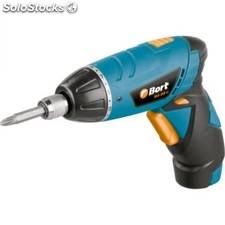 Bort, defort and stomer power tools - brand new stock