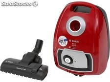 Bosch BGL4PETGB bagged vacuum cleaner - brand new stock
