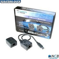Bosch D5500C-Usb Kit Programcion Remota Cd/Usb