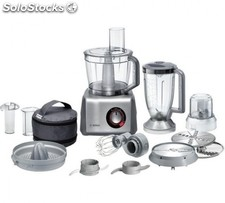 Bosch food processor MCM68861GB - brand new stock