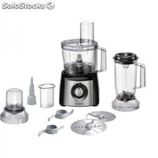 Bosch food processors MCM3501GB - brand new stock