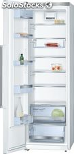 Bosch fridge freezer - customer returns
