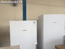 Bosch fridges - lot 2 - b grade