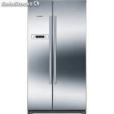 Bosch KAN90VI20G american fridge freezers - brand new stock