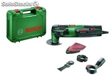 Bosch outil multifonctions pmf universal+