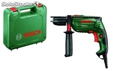 Bosch perceuse à percussion filaire pbs easy