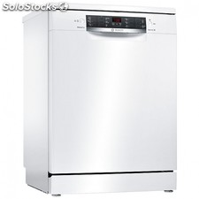 Bosch SMS46IW02G freestanding dishwasher, white - brand new stock