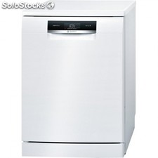 Bosch SMS88TW02G freestanding dishwasher - brand new stock