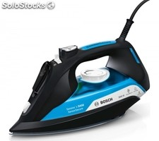 Bosch TDA5080GB steam iron - brand new stock
