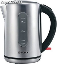 Bosch TWK7901GB kettle - brand new stock