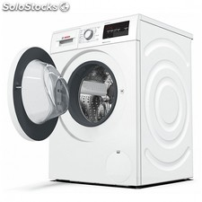 Bosch WAT28371GB freestanding washing machine - brand new stock