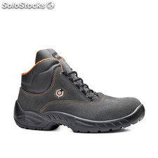 Bota Base Protection Victoria S1P Gris T-39 Base