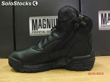 Bota magnum stealth force 6.0 sz