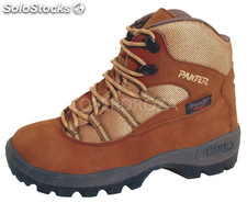 Bota treking sympatex panter 41 4000