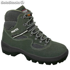 Bota trekking texas grey sympatex 39