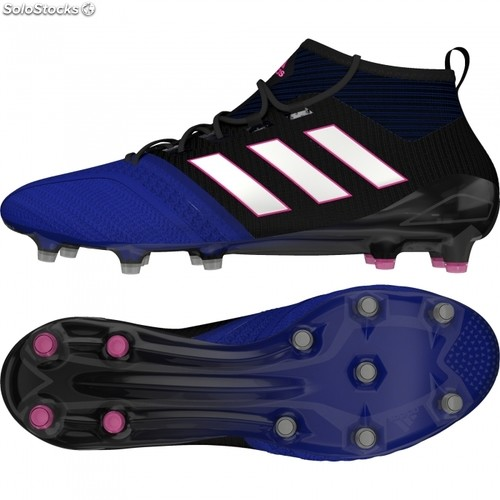Azul Ace 17 Adidas 612bf Low Price F8649 QrBoCexWEd