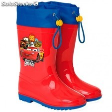 Botas agua Spiderman Marvel surtido