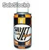 BOTE DE SILIJET E-PLUS 170ML