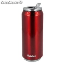 bote termico cool can 0.50l 899772