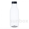 Botella Dairy 1000ml