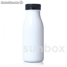 Botella Dairy 250ml