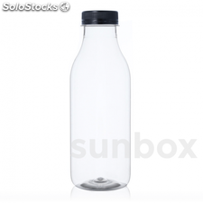 Botella Dairy 500ml