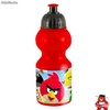 Botella Sport Angry Birds