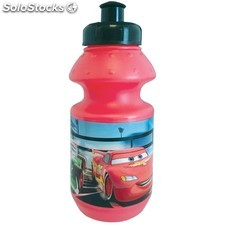Botella Sport Disney Cars Race 12426 PPT02-12426