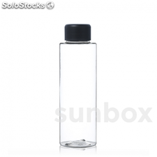 Botella tube 100ml