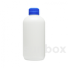Botellas Heavy Duty 1000ml blanca o negra - Foto 1