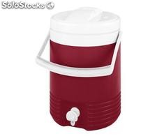 Botijão Térmico Igloo legend 2 gallon