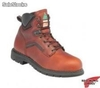 Botin Red Wing 3526